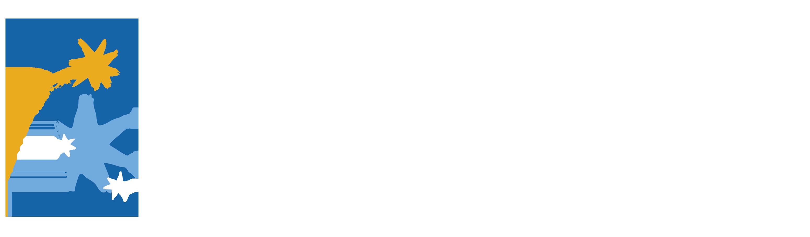 West-Community-Mortgage