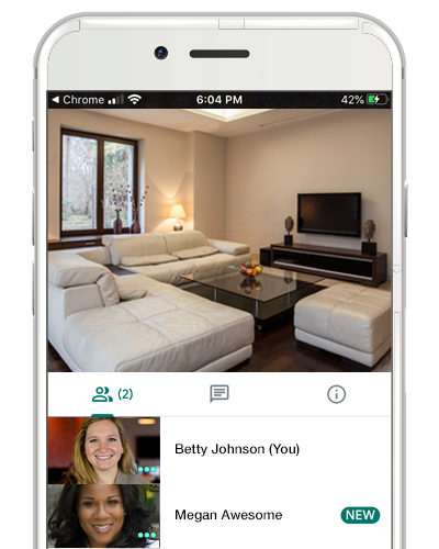 iPhoneGoogleMeetScreenshot-2